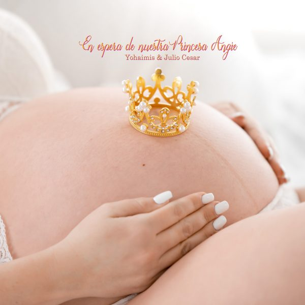 Maternity Album | Little River Studios | 0907