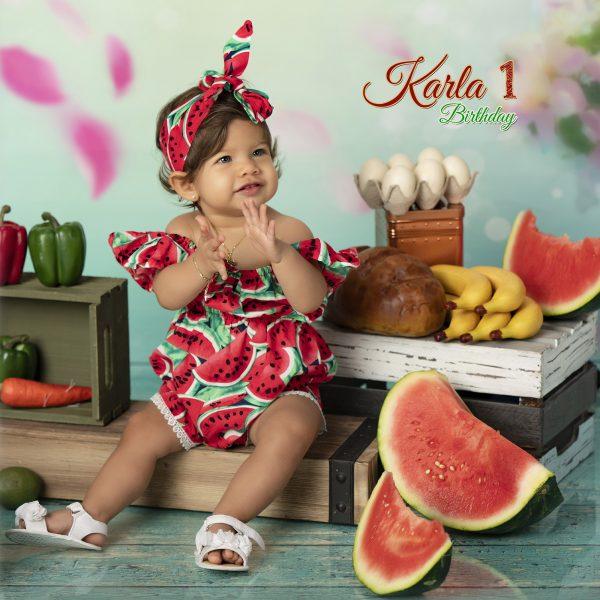 Kids Album | Studio | 0117