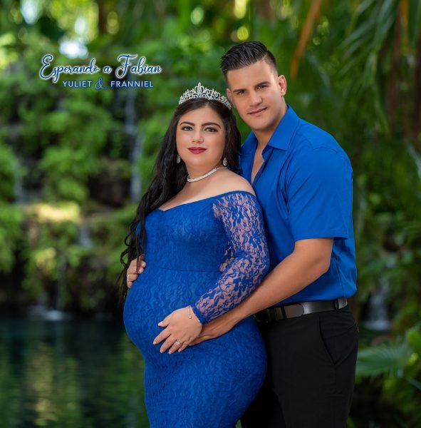 Maternity Album | Villa Turqueza | 0109