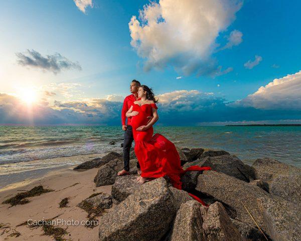 Maternity | Key Biscayne