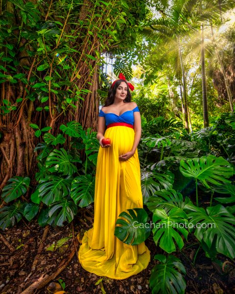 Maternity | Villa Turqueza