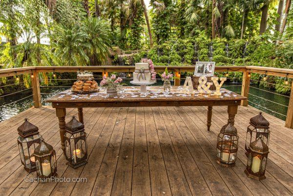 Engagement Party   Villa Turqueza