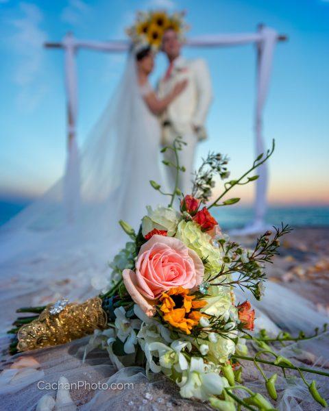 Wedding | Miami Beach