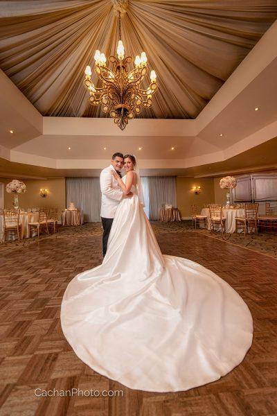 Wedding | The Mayfair at Coconut Grove